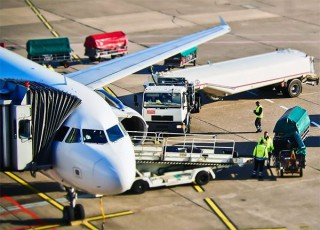GDPR – how air cargo operators can ensure a safe landing in May 2018