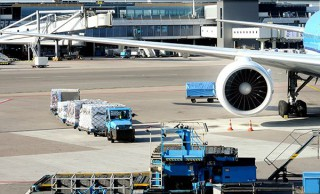 GDPR in the Air Freight sector